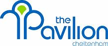 The Pavilion-Cheltenham
